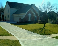 magswirl_driveway